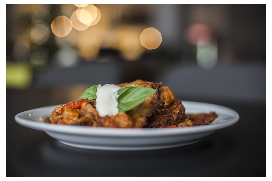 fotografia produktowa, zdjęcia jedzenia, zdjęcia dla restauracji, foodporn, sesja jedzenia