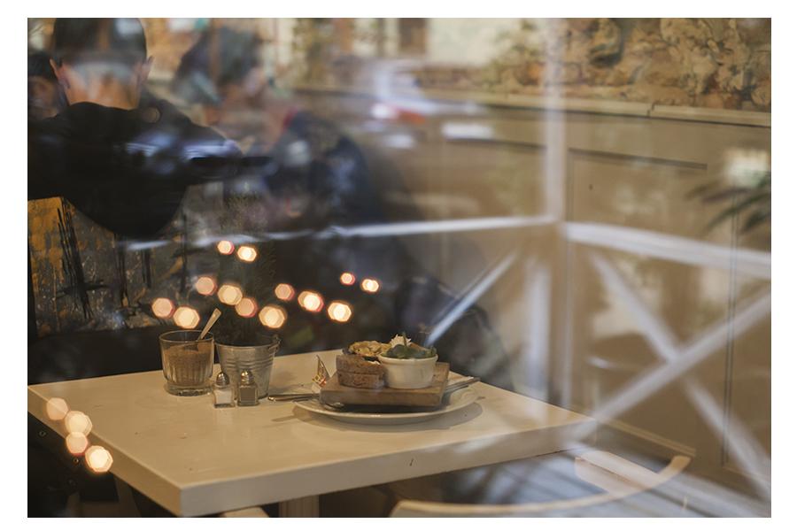 fotografia restauracji, fotografia wnętrz, sesja wnętrza, sesja wnętrzarska, fotografia architektury, interior design, zdjęcia wnętrz