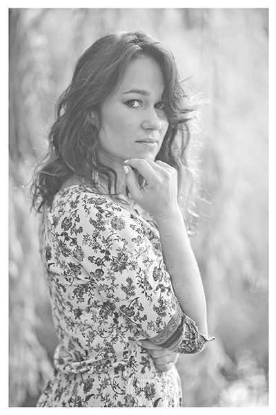 fotografia portretowa warszawa, portret kobiety warszawa, portret kobiecy, naturalna sesja kobieca, sesja plenerowa warszawa, fotografia portretowa warszawa, fotograf warszawa, portret kobiecy, dzień kobiet, sesja kobieca, najlepszy fotograf