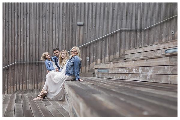 warszawa fotograf, fotograf rodzinny, plener rodzinny, najlepszy fotograf, sesja rodzinna, sesja plenerowa, spacer rodzinny, pamiątka rodzinna, zdjęcia rodzinne