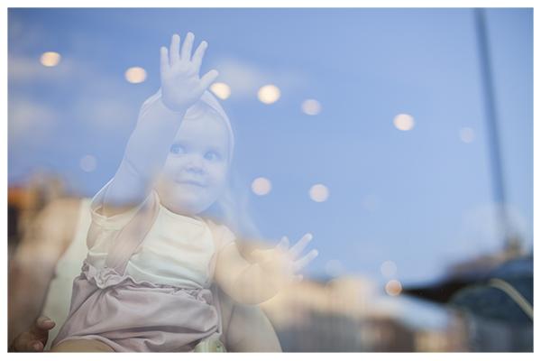 sesja rodzinna, zdjęcia rodzinne, fotografia dziecięca, fotograf mokotów, fotograf wilanów, fotograf ursynów, sesje rodzinne, zdjęcia z chrztu, sesja rodzinna plener, sesja zdjęciowa rodzinna, fotograf dziecięcy, rodzinna sesja zdjęciowa, sesja rodzinna warszawa, zdjęcia rodzinne w plenerze, sesja rodzinna w domu, rodzinne sesje zdjęciowe, fotografia dziecięca warszawa, fotografia rodzinna warszawa, sesje rodzinne w studio, sesja rodzinna w studio, sesja chrzciny, naturalne zdjęcia, sesje rodzinne plener, rodzinna sesja ciążowa, sesja noworodkowa rodzinna, sesja rodzinna z noworodkiem, sesja zdjeciowa rodzinna, sesje rodzinne warszawa, fotograf rodzinny, sesja rodzinna cennik, sesja plenerowa rodzinna, zdjęcia rodzinne w studio, sesja rodzinna ciążowa, fotografie rodzinne, sesja fotograficzna rodzinna, rodzinna sesja, sesje rodzinne w domu, sesja rodzinna noworodkowa, sesje rodzinne z niemowlakiem, sesje rodzinne z noworodkiem, sesja zdjęciowa rodzinna warszawa, rodzinna sesja zdjęciowa w plenerze, sesja zdjęciowa rodzinna cena, rodzinna sesja zdjęciowa warszawa, jesienne sesje rodzinne, sesja rodzinna cena, rodzinna sesja zdjeciowa, naturalna sesja rodzinna, fotograf rodzinny warszawa, rodzinna fotografia, sesje fotograficzne rodzinne, sesje fotograficzne rodzinne, sesja zdjęciowa dla rodziny, sesja zdjęciowa chrzciny, cena sesji rodzinnej, sesja rodzinna warszawa, cena, sesja rodzinna plenerowa, koszt sesji zdjęciowej rodzinnej