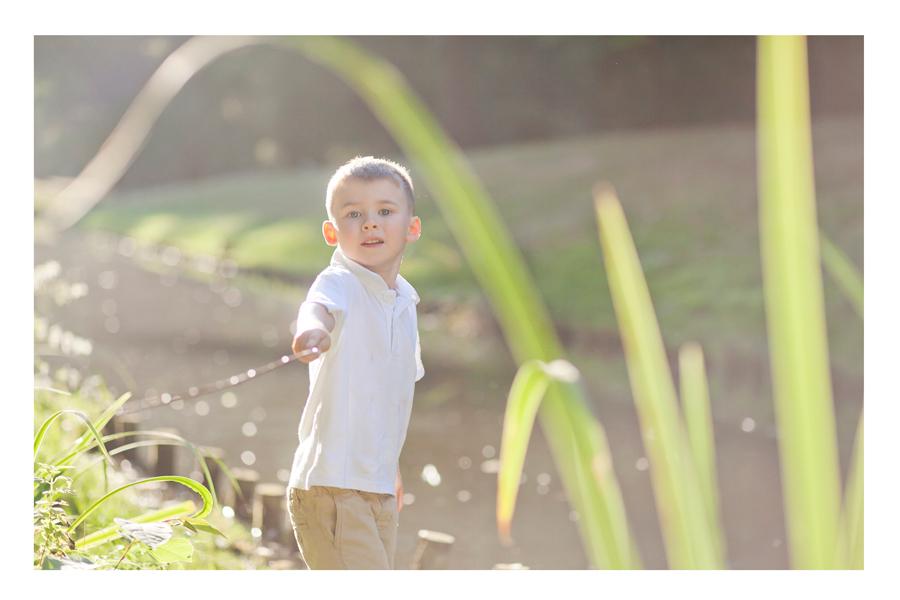 portret dziecka warszawa, fotografia rodzinna warszawa, fotografia dziecięca warszawa