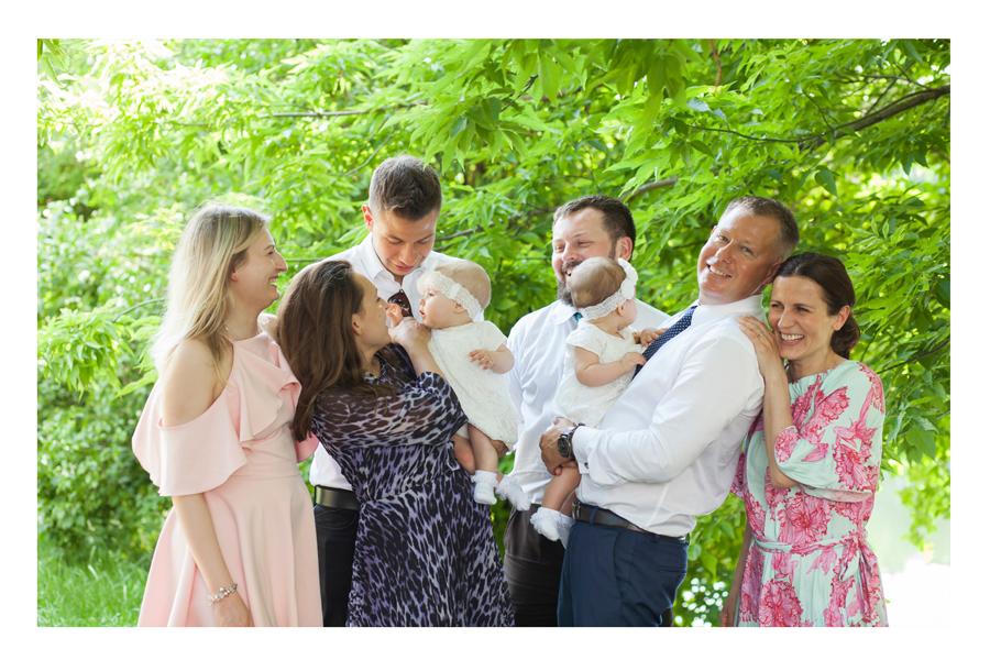 fotografia rodzinna warszawa, fotograf chrzest święty warszawa, fotograf chrzciny warszawa, fotografia rodzinna warszawa