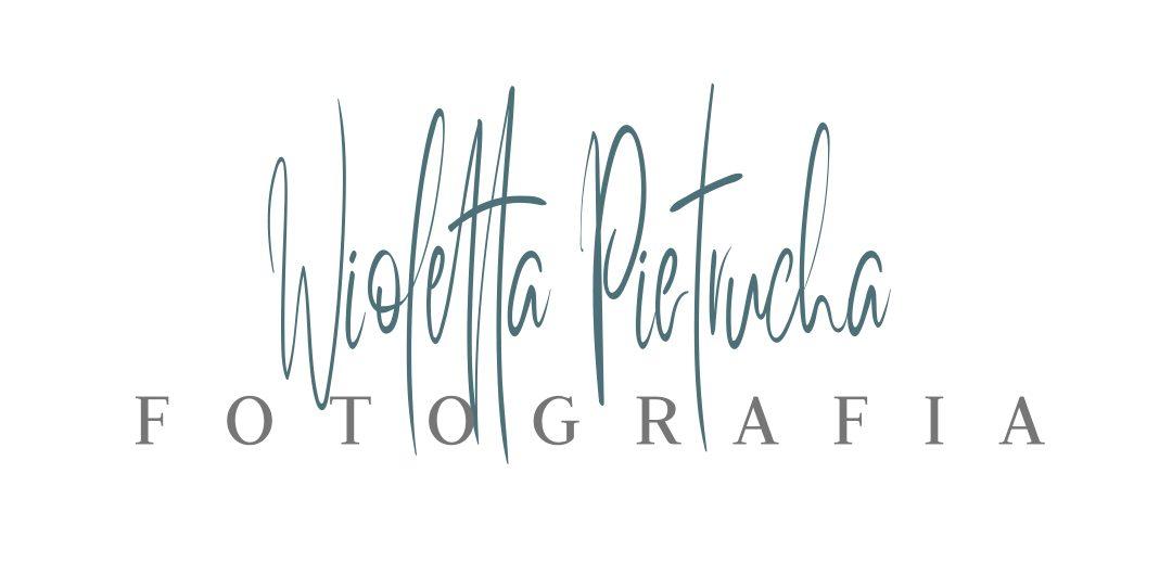 Wioletta Pietrucha