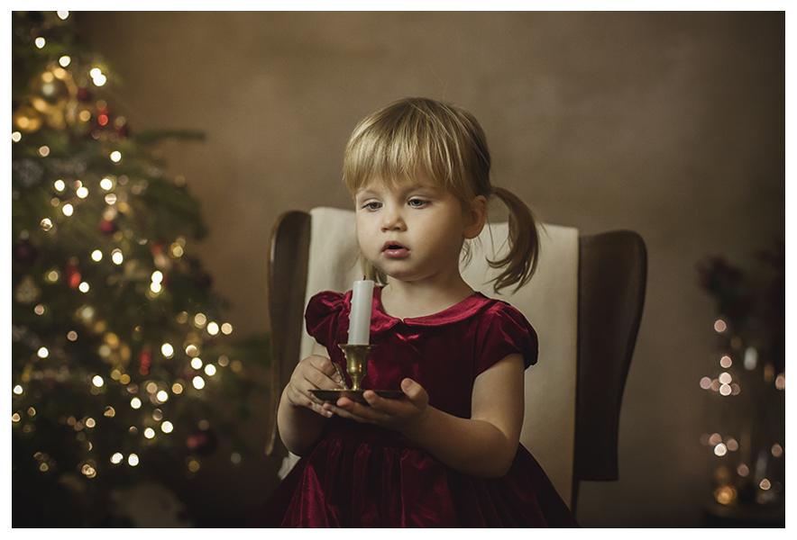 sesja świąteczna, sesja rodzinna, zdjęcia rodzinne, fotografia dziecięca, fotograf mokotów, fotograf wilanów, fotograf ursynów, sesje rodzinne, zdjęcia z chrztu, sesja rodzinna plener, sesja zdjęciowa rodzinna, fotograf dziecięcy, rodzinna sesja zdjęciowa, sesja rodzinna warszawa, zdjęcia rodzinne w plenerze, sesja rodzinna w domu, rodzinne sesje zdjęciowe, fotografia dziecięca warszawa, fotografia rodzinna warszawa, sesje rodzinne w studio, sesja rodzinna w studio, sesja chrzciny, naturalne zdjęcia, sesje rodzinne plener, rodzinna sesja ciążowa, sesja noworodkowa rodzinna, sesja rodzinna z noworodkiem, sesja zdjeciowa rodzinna, sesje rodzinne warszawa, fotograf rodzinny, sesja rodzinna cennik, sesja plenerowa rodzinna, zdjęcia rodzinne w studio, sesja rodzinna ciążowa, fotografie rodzinne, sesja fotograficzna rodzinna, rodzinna sesja, sesje rodzinne w domu, sesja rodzinna noworodkowa, sesje rodzinne z niemowlakiem, sesje rodzinne z noworodkiem, sesja zdjęciowa rodzinna warszawa, rodzinna sesja zdjęciowa w plenerze, sesja zdjęciowa rodzinna cena, rodzinna sesja zdjęciowa warszawa, jesienne sesje rodzinne, sesja rodzinna cena, rodzinna sesja zdjeciowa, naturalna sesja rodzinna, fotograf rodzinny warszawa, rodzinna fotografia, sesje fotograficzne rodzinne, sesje fotograficzne rodzinne, sesja zdjęciowa dla rodziny, sesja zdjęciowa chrzciny, cena sesji rodzinnej, sesja rodzinna warszawa, cena, sesja rodzinna plenerowa, koszt sesji zdjęciowej rodzinnej