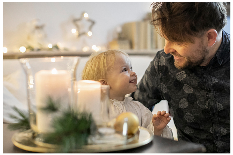 rodzinnych świąt Bożego Narodzenia, sesja rodzinna, zdjęcia rodzinne, fotografia dziecięca, fotograf mokotów, fotograf wilanów, fotograf ursynów, sesje rodzinne, zdjęcia z chrztu, sesja rodzinna plener, sesja zdjęciowa rodzinna, fotograf dziecięcy, rodzinna sesja zdjęciowa, sesja rodzinna warszawa, zdjęcia rodzinne w plenerze, sesja rodzinna w domu, rodzinne sesje zdjęciowe, fotografia dziecięca warszawa, fotografia rodzinna warszawa, sesje rodzinne w studio, sesja rodzinna w studio, sesja chrzciny, naturalne zdjęcia, sesje rodzinne plener, rodzinna sesja ciążowa, sesja noworodkowa rodzinna, sesja rodzinna z noworodkiem, sesja zdjeciowa rodzinna, sesje rodzinne warszawa, fotograf rodzinny, sesja rodzinna cennik, sesja plenerowa rodzinna, zdjęcia rodzinne w studio, sesja rodzinna ciążowa, fotografie rodzinne, sesja fotograficzna rodzinna, rodzinna sesja, sesje rodzinne w domu, sesja rodzinna noworodkowa, sesje rodzinne z niemowlakiem, sesje rodzinne z noworodkiem, sesja zdjęciowa rodzinna warszawa, rodzinna sesja zdjęciowa w plenerze, sesja zdję