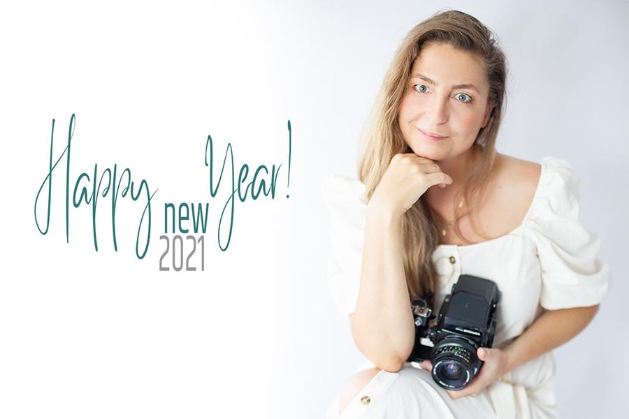 życzenia noworoczne 2021, sesje świąteczne, zdjęcia świąteczne, sesja w studio, zdjęcia rodzinne, sesja w domu, sesja świąteczna w domu, sesja warszawa, zdjęcia świąteczne