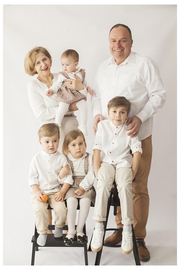 sesja na dzień babci i dziadka, sesja rodzinna, zdjęcia rodzinne, fotografia dziecięca, fotograf mokotów, fotograf wilanów, fotograf ursynów, sesje rodzinne, zdjęcia z chrztu, sesja rodzinna plener, sesja zdjęciowa rodzinna, fotograf dziecięcy, rodzinna sesja zdjęciowa, sesja rodzinna warszawa, zdjęcia rodzinne w plenerze, sesja rodzinna w domu, rodzinne sesje zdjęciowe, fotografia dziecięca warszawa, fotografia rodzinna warszawa, sesje rodzinne w studio, sesja rodzinna w studio, sesja chrzciny, naturalne zdjęcia, sesje rodzinne plener, rodzinna sesja ciążowa, sesja noworodkowa rodzinna, sesja rodzinna z noworodkiem, sesja zdjeciowa rodzinna, sesje rodzinne warszawa, fotograf rodzinny, sesja rodzinna cennik, sesja plenerowa rodzinna, zdjęcia rodzinne w studio, sesja rodzinna ciążowa, fotografie rodzinne, sesja fotograficzna rodzinna, rodzinna sesja, sesje rodzinne w domu, sesja rodzinna noworodkowa, sesje rodzinne z niemowlakiem, sesje rodzinne z noworodkiem, sesja zdjęciowa rodzinna warszawa, rodzinna sesja zdjęciowa w plenerze, sesja zdję