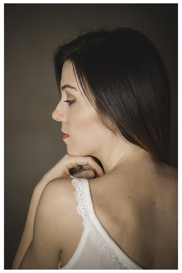 sesja na dzień kobiet, fotografia kobieca, portret kobiety, fotograf warszawa, sesja kobieca, najlepszy portret, fotografia sensualna, portret warszawa, sesja kobieca
