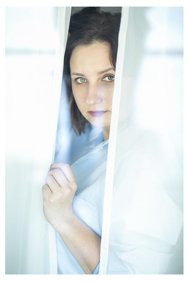 fotografia kobieca, portret kobiecy, fotograf warszawa, sesja na dzień kobiet, zdjęcia kobiece, sesja kobieca warszawa, portret kobiecy warszawa,