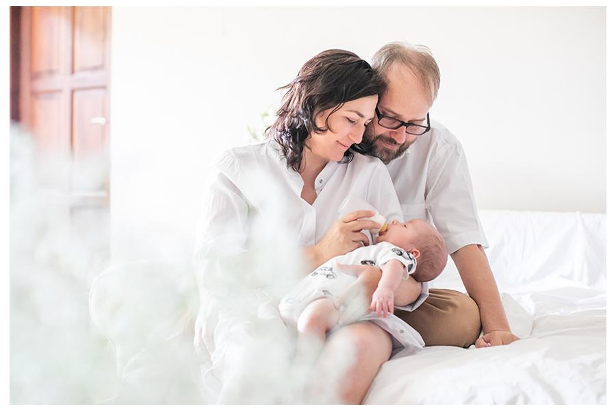 sesja noworodkowa w domu, sesja noworodkowa, sesja noworodkowa warszawa, fotografia noworodkowa, fotografia noworodkowa warszawa, sesja rodzinna w domu, zdjęcia domowe, sesja domowa, zdjęcia rodzinne, fotograf warszawa, fotograf rodzinny, fotograf rodzinny warszawa
